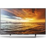 "TV Sony 32"" WD750 LED Smart TV FHD"