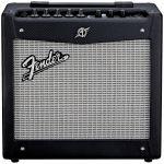 Fender Mustang G I V2