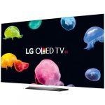 """TV LG 65"""" 65E6V OLED Smart TV 4K"""