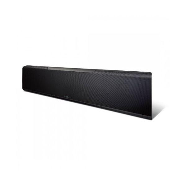 Yamaha Soundbar YSP-5600 Black