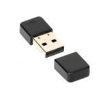 Amiko Pen Wireless WLN-850