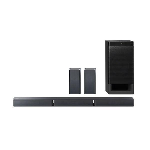 Sony Soundbar HTRT3