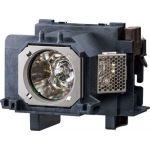 Panasonic ET LAV400 - Unidade de lâmpada de substituição de projector - ET-LAV400