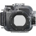 Sony Caixa Estanque MPK-URX100A