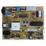 Samsung DC VSS-LED TV PD BD-PD46AF0E_ZSM.PSLF121 - BN44-00353A