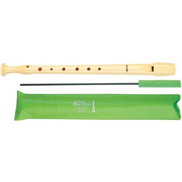 Hohner Flauta 9508