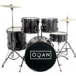 Oqan Percusion QPA-10 Standard