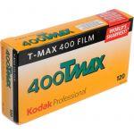 Kodak Rolo T-Max 400 120