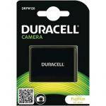 Duracell Bateria Compativel com FujiFilm NP-W126