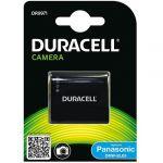 Duracell Bateria Compativel com Panasonic DMW-BLE9/DMW-BLG10