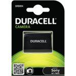 Duracell Bateria Compativel com Sony NP-FW50