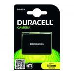Duracell Bateria Compativel com Nikon EN-EL14