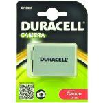 Duracell Bateria Compativel com Canon LP-E5
