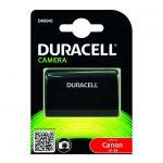 Duracell Bateria Compativel com Canon LP-E6