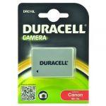 Duracell Bateria Compatível com Canon NB-10L