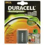 Duracell Bateria Compativel com Canon NB-2L