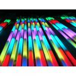 Art System LED Tubo LYLEDTUBET