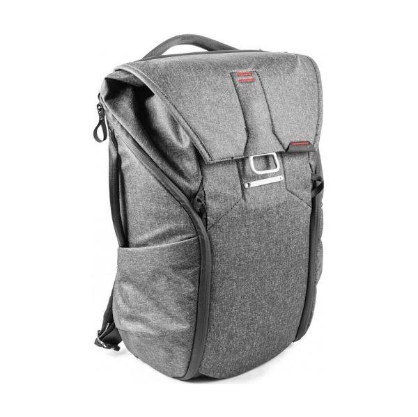 Peak Design Mochila Everyday Backpack 20L Black