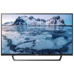 TV Sony KDL-40WE660