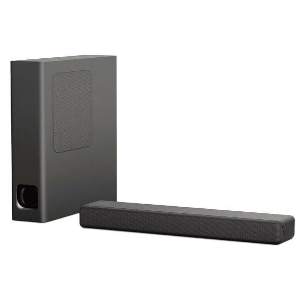 Sony HT-MT300 Sound Bar