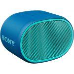 Sony SRS-XB01L Blue