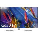 "TV Samsung 55"" QE55Q7F QLED Smart TV 4K"