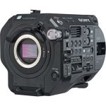 Sony PXW-FS7M2