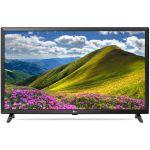 TV LG 32LJ510B