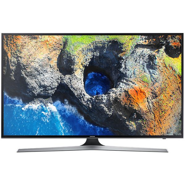 Samsung ue40mu6105 comparador de pre os - Distancias recomendadas para ver tv led ...