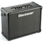 Blackstar ID:Core Stereo 40 V2 Black