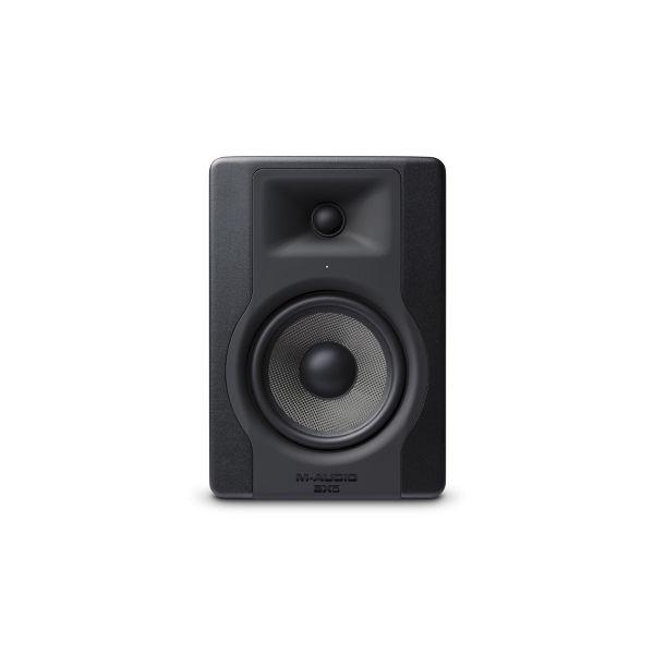 M-Audio BX5 D3 (Uni)