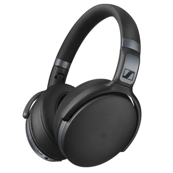 Sennheiser HD440BT