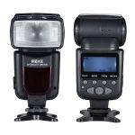Meike Flash MK-950II para Canon