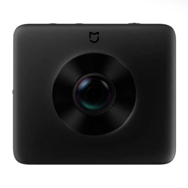 Xiaomi Mijia Mi Sphere 360 Kit