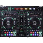 Roland Controlador DJ-505