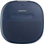 Bose SoundLink Micro Bluetooth Midnight Blue