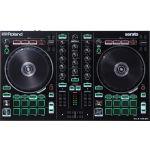 Roland Controlador DJ-202