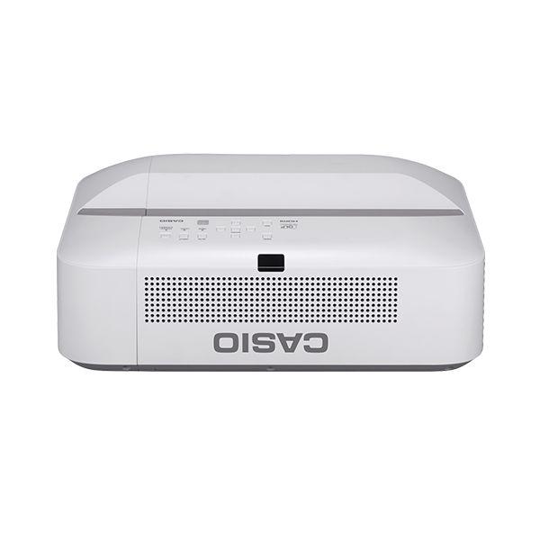 Casio Projector LED XJ UT311WN