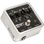 Palmer Pocket Amp MK2 Guitar Preamp