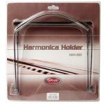 Garage & Stage Suporte de Harmónica Stagg HAH-800