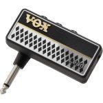 Vox Amplug 2 Lead