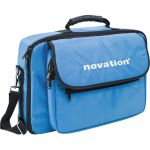 Novation mala de transporte BASSSTATIONIIBAG