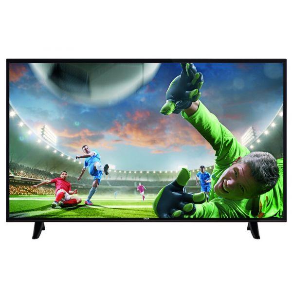 26df88edffdee TV Saba 4K S49UHD17 - KuantoKusta