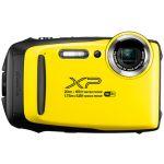 Fujifilm FinePix XP-130 Yellow