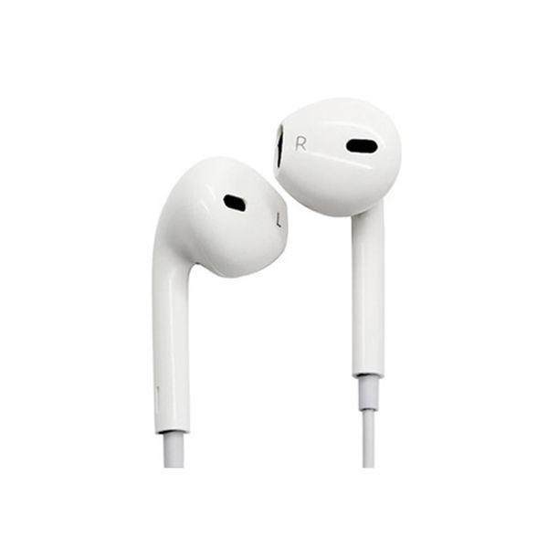 Apple In-ear Earpods com Jack 3.5mm - MNHF2ZM/A