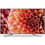 """TV Sony 55"""" KD55XF9005 LED Smart TV 4K"""