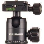 Cullmann Cabeça de Rótula MUB4.5