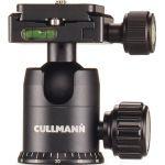 Cullmann Cabeça de Rótula MUB2.5