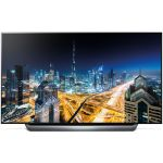 "TV LG 55"" 55C8 OLED Smart TV 4K"