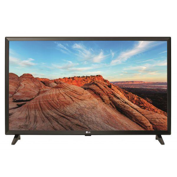 """TV LG 32"""" LK510B LED HD"""
